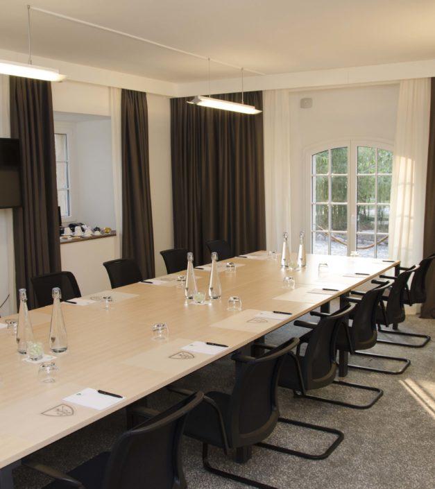 plan de table réunions conférences Bonmont