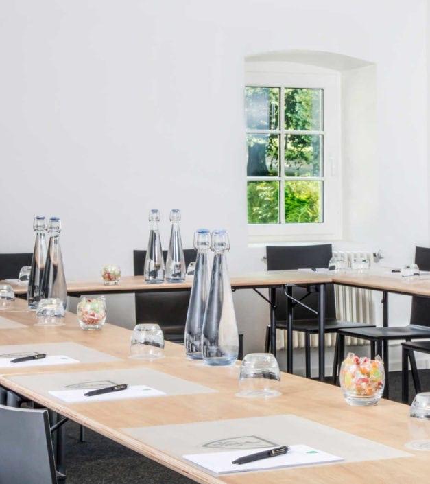 nouvelle photo salle de réunion Bonmont