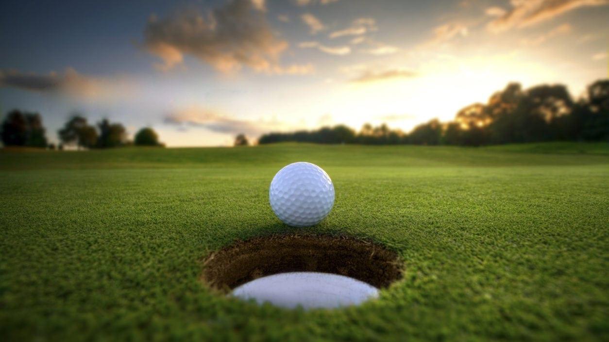 Evénements golfiques Golf & Country Club de Bonmont
